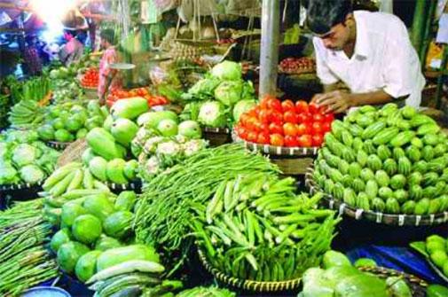 Price hike: Bengal's hot potato