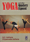 Yoga and Other Quackery Exposed