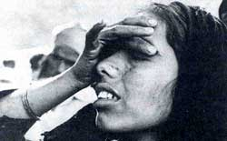 Justice remains mirage for Bhopal gas victims