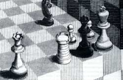 Strategies to checkmate the pr