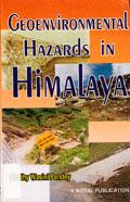 Himalayan risks