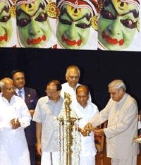 Kerala woes industry