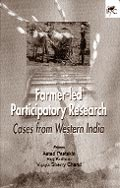 Book notice: Farmer-led Participatory Research - Cases from Western India
