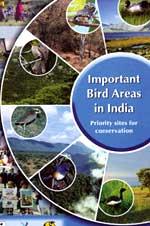 Endangered birdlands