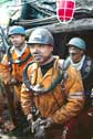 China struggles for safe mining