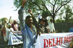 Dow Chemical to help Bhopal gas tragedy victims