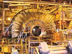 Papua New Guinea cabinet votes against copper mine