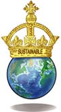 'Sustainable' most used word, says language monitor