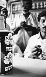 Tamil Nadu blacklists Mahyco's Bt Cotton seeds after crop failures