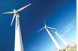 IEA doubtful of Germany's energy security
