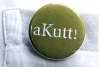 Norway on aKutt campaign