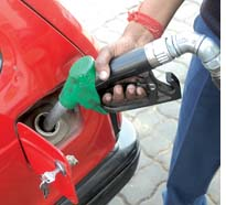 India to develop fuel economy standards