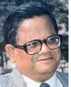 A P Mitra practical professor