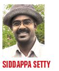 Return of granite mining threatens Karnataka