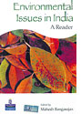 Book review: Environmental issues in India
