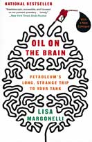 Book review: Oil on the brain