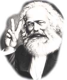 Full Marx
