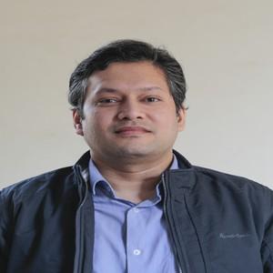 Aditya Misra