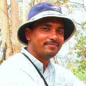 Ajay Kumar Saxena