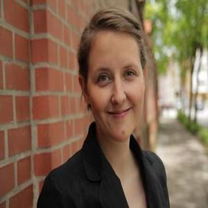 Hannah Sartin