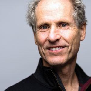 Peter H Kahn JR