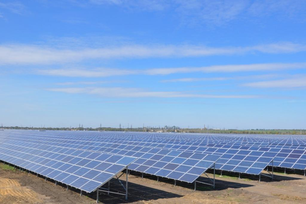 project management plan of solar photovoltaic power plant Project phases in technical planning of large pv power plants   interdisciplinary engineering and management services for complex.