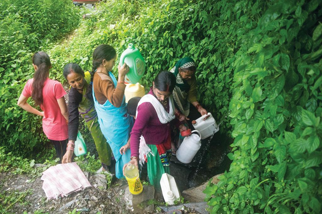 About 90