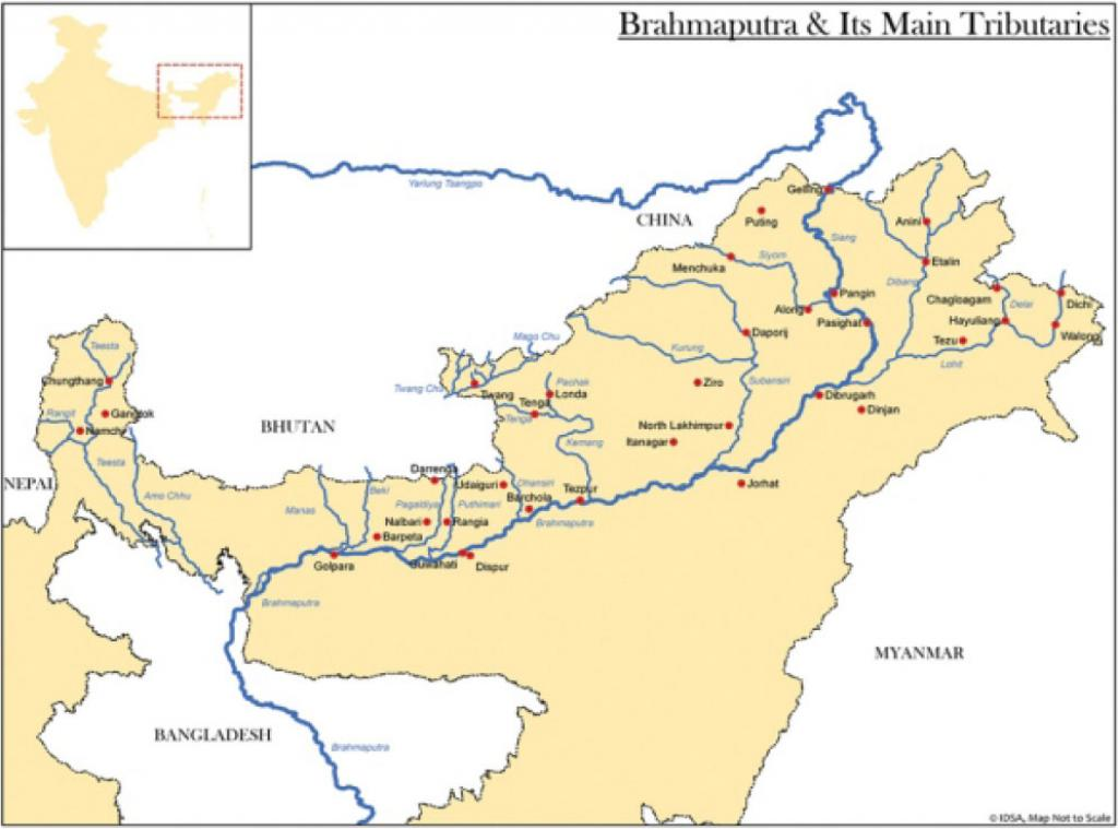india bangladesh water disputes This paper looks at the long-standing conflict between bangladesh and india with regard to the sharing of water of the river ganges india-bangladesh water dispute, americanedu available from.