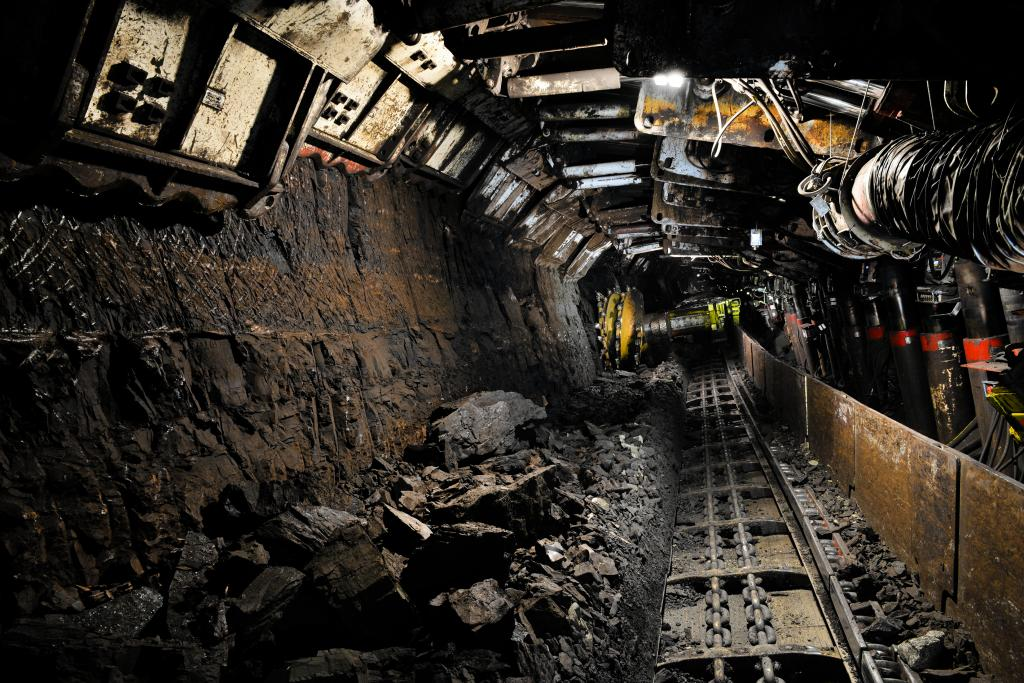 Who Will Pay For Adani S Carmichael Coal Mine Project