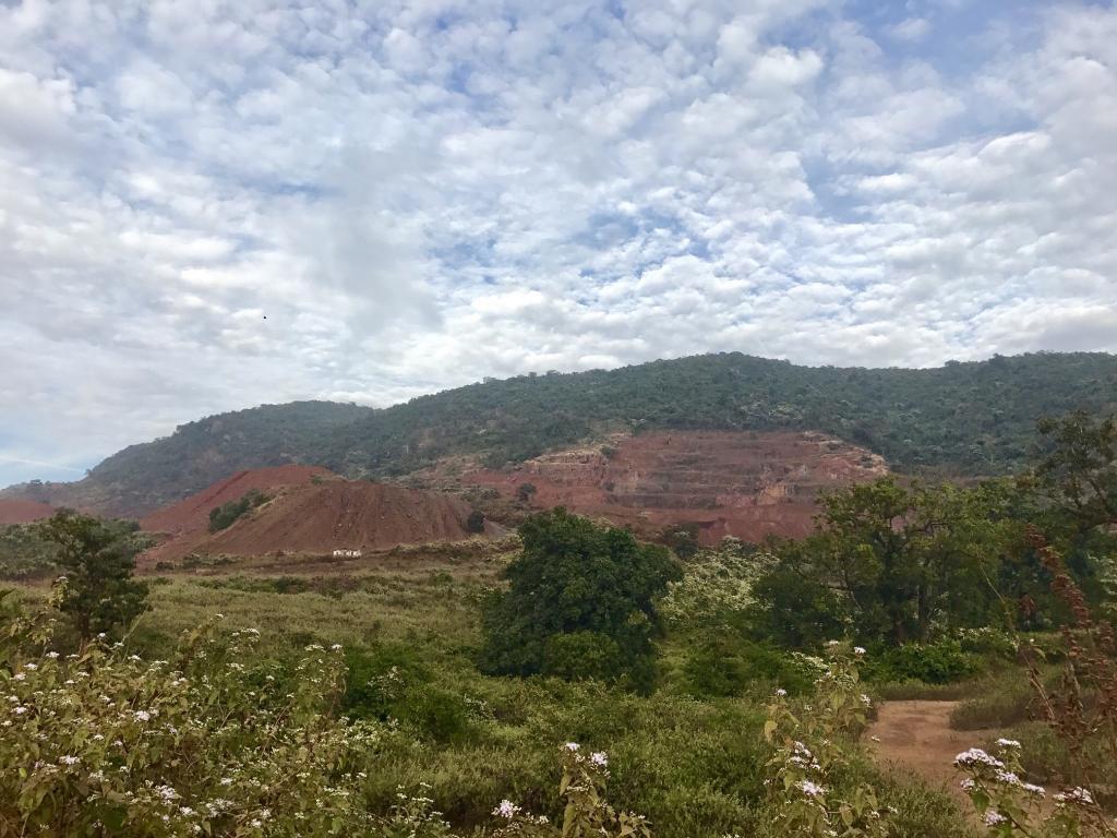 The new guidelines fall short of addressing misuse of forest land caused by FCA violations  Credit: Chinmayi Shalya