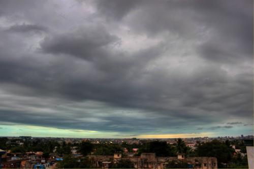 Stalled monsoon to make little progress before June 25