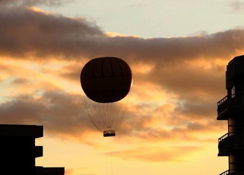 Big helium reserve found in Tanzania