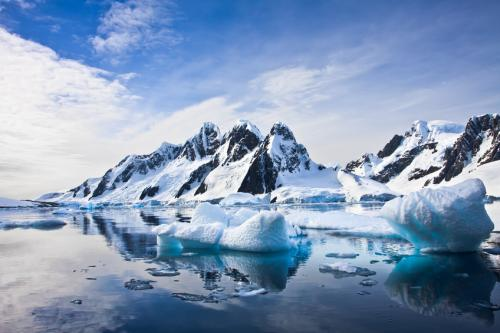Rate of sea level rise likely to be detected in 10 years