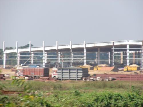 Return Singur land acquired for Tata Nano to farmers: SC