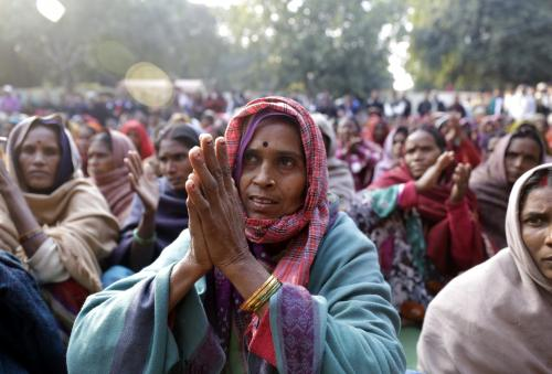Himachal Pradesh launches eviction drive, ignores forest rights of tribal farmers