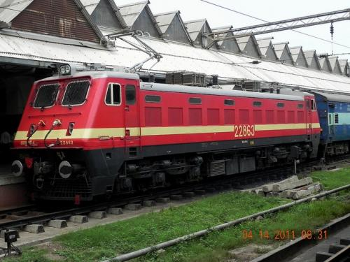 Budget focuses on Gramin Swachh Bharat, clean railways