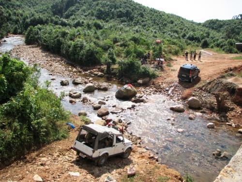 Won't grant NOCs to uranium mining projects in Meghalaya: Khasi District Council