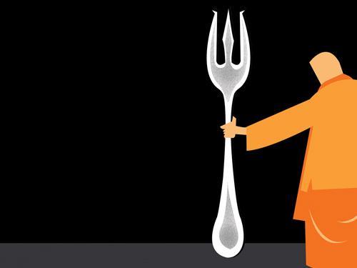 क्यों मैं शाकाहार की वकालत नहीं करूंगी?