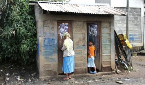 Ethiopia curbed open defecation at fastest rate; what can India learn?