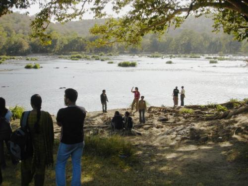 Karnataka wants citizens to take responsibility of maintaining and protecting lakes