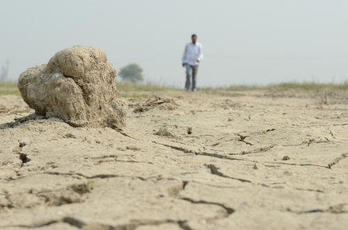 Derailment of climate action will be catastrophic for India