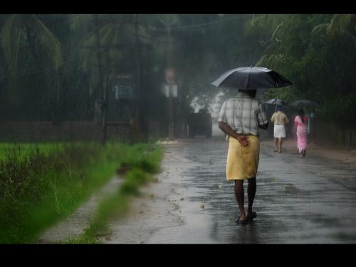 IMD to provide block-level weather forecasts by 2019