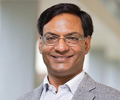 भारतीय वैज्ञानिक को यूनेस्को पुरस्कार