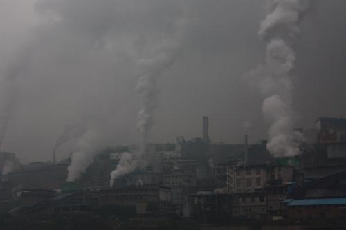 NGT sends notices to THDC, pollution control board on coal-fired power plant in Uttar Pradesh