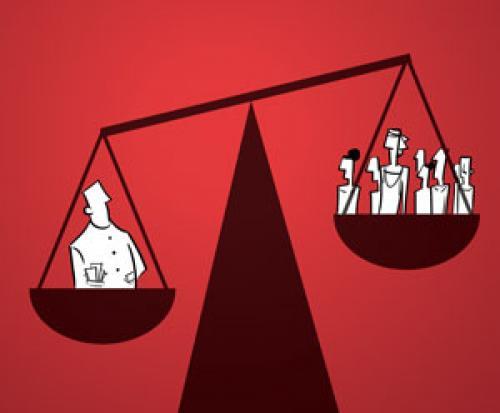 Poverty@25, India@70