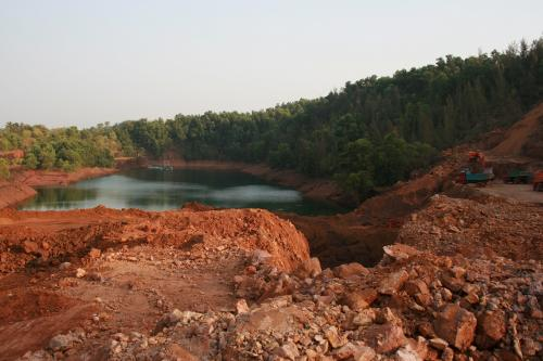 Centre proposes more power for states to grant environmental clearance