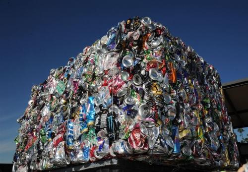 World at a loss as China bans import of plastic waste