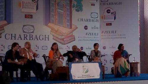 Weak municipalities, governance failure stalling progress of Swachh Bharat: experts