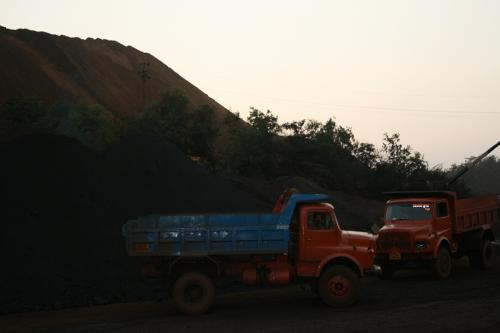 SC cancels mining leases in Goa, slams state government, environment ministry for favouring miners