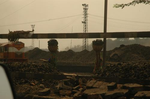Moving from monopoly to competition, Centre opens up coal mining to private sector